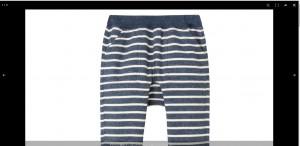 border_pants